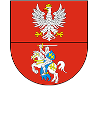 Honorowy_Patronat_Marszałka_Herb