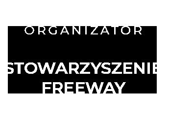 organizator-stowarzyszenie-freeway