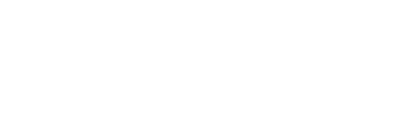 freeway-l-w